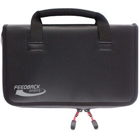 Feedback Sports Ride Prep Kit Outils, black/red